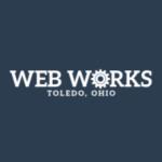 Web Works Marketing